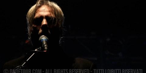 2015-02-11-Paolo-Benvegnu-ondetour-3