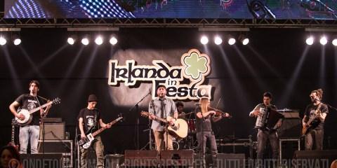 2015-03-17-Irlanda-in-Festa-ondetour