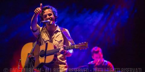 2015-04-18 Jack Savoretti-ondetour