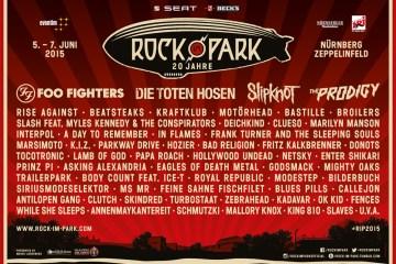 Rock-im-Park-2015-ondetour