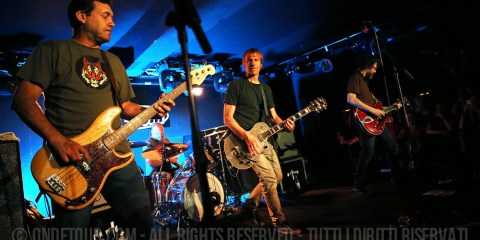 2015-05-17-Mudhoney-ondetour
