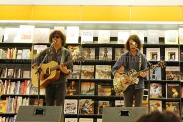 2015-05-29-Andrea-Appino-ondetour