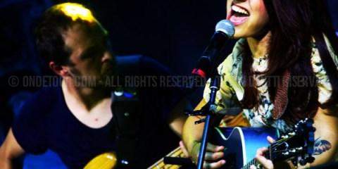 2015-07-14-Levante-ondetour