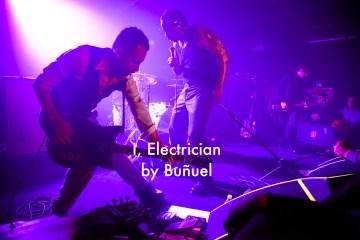 I-Electrician-Bunuel