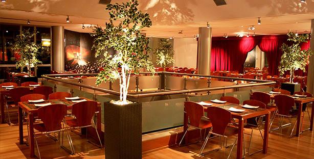 restaurante-pano-de-boca-teatro-aberto-sofisticado-praça-de-espanha-lisboa