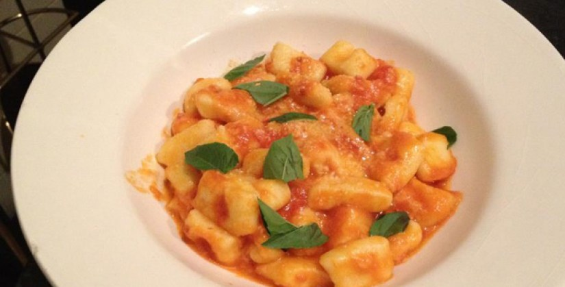 casanostra restaurante italiano pastas bairro alto lisboa 2