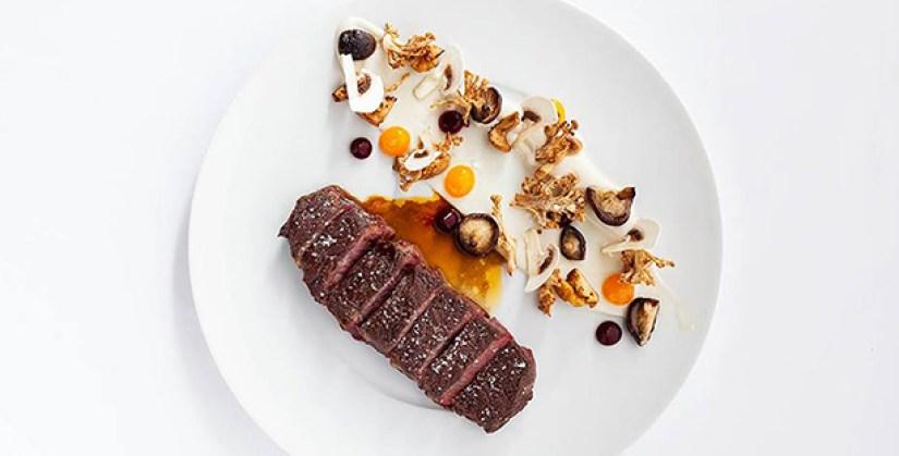 avenue - restaurante sofisticado cozinha de autor chef marlene vieira avenida liberdade lisboa 3