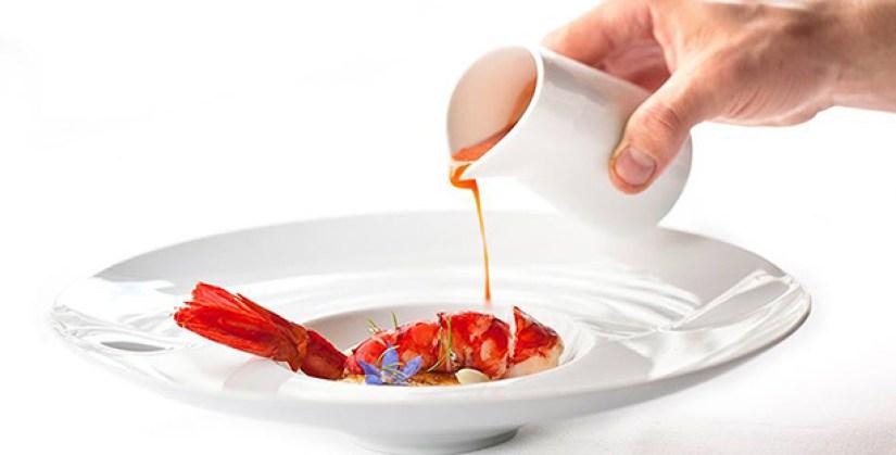 avenue - restaurante sofisticado cozinha de autor chef marlene vieira avenida liberdade lisboa 5