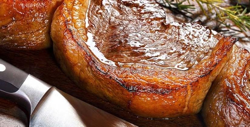 chimarrao - restaurante rodizio brasileiro carne lisboa 2