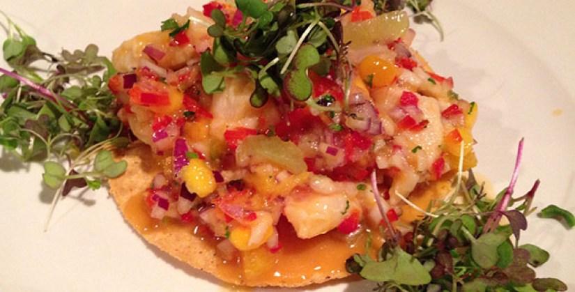 las ficheras restaurante mexicano cais do sodre lisboa margueritas 2