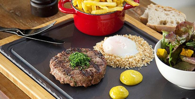 o talho - restaurante sofisticado chef kiko martins cozinha de autor carne lisboa 1