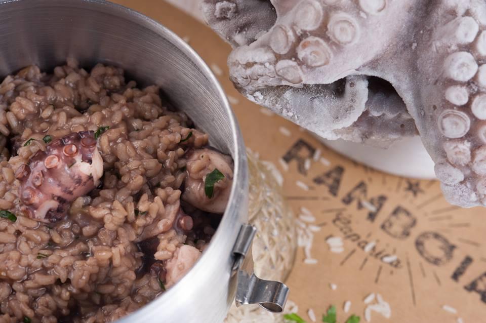 restaurante-ramboia-caparica