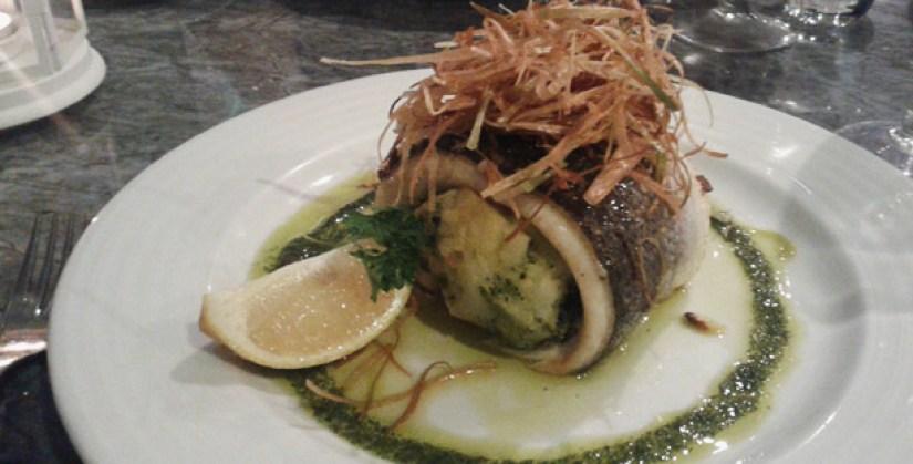 maresias restaurante peixe marginal robalo