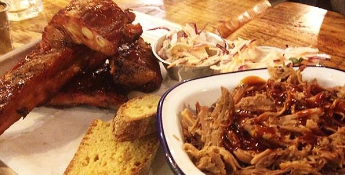 ribs & company restaurante americano carnes fumadas odivelas ribs