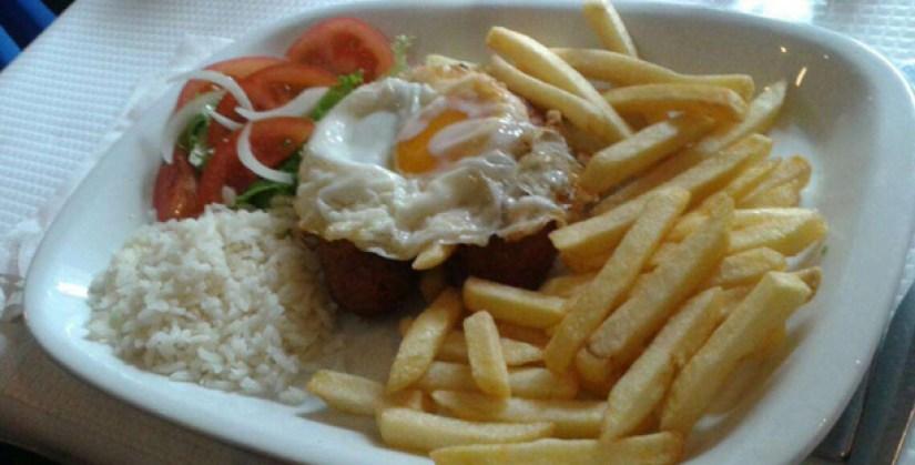 adega de belem restaurante tradicional belem lisboa comida portuguesa