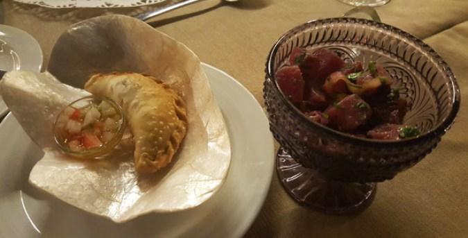 el bulo chakall restaurante argentino marvila lisboa entradas