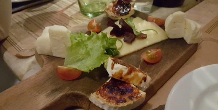 Restaurantes de Petiscos em Lisboa Dona Quitéria
