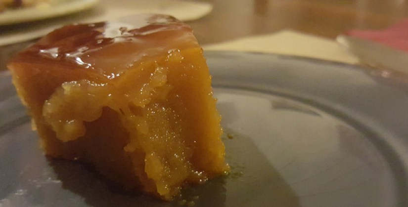 taberna dos gordos tasca moderna petiscos comida tradicional principe real lisboa abade priscos