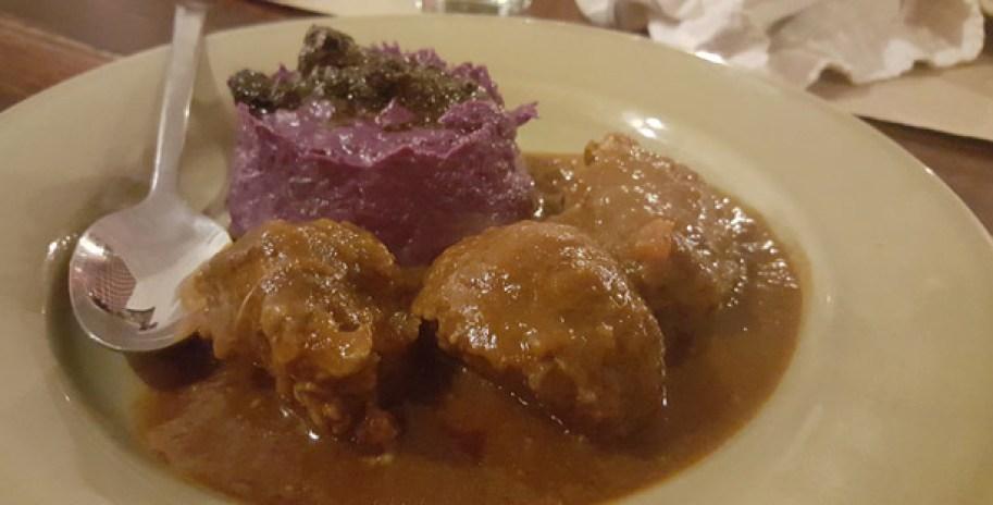 taberna dos gordos Restaurantes de Petiscos em Lisboa