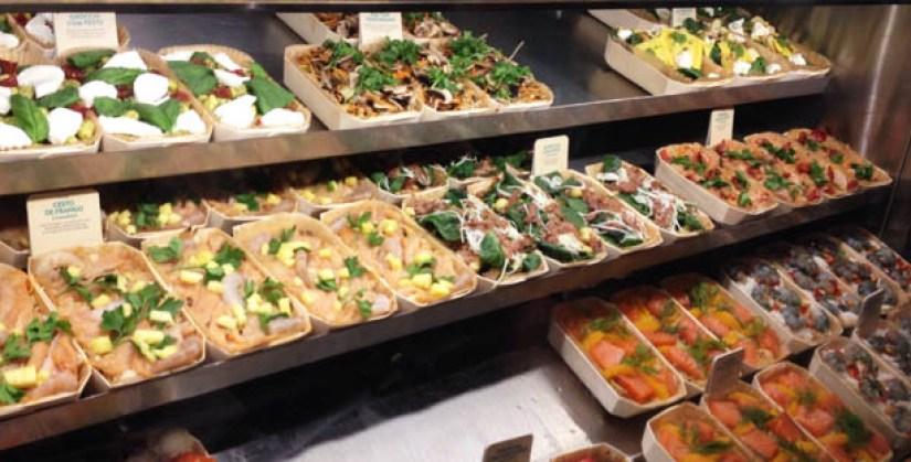 cento e quatro restaurante saudavel cozinha a vapor atrium saldanha lisboa montra