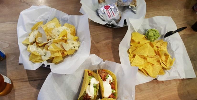 dublin buujoom burritos tacos mexican food