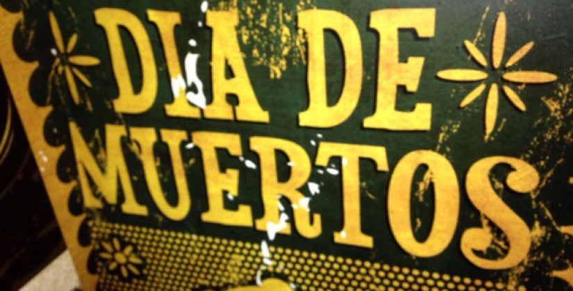 dublin xico mexicano decor