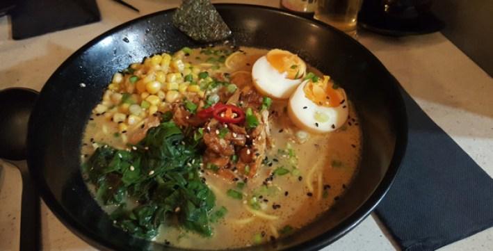 koppu restaurante ramen principe real lisboa ramen miso