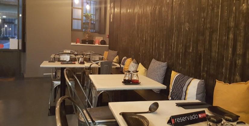 koppu restaurante ramen principe real lisboa