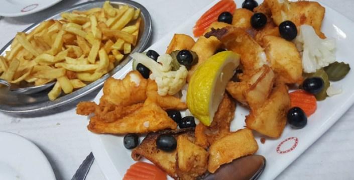 o rodinhas marisco petiscos chocofrito francesinhas sesimbra choco frito