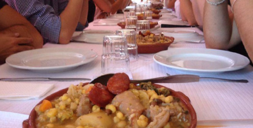 associaçao caboverdeana lisboa restaurante africano marques pombal cachupa 2