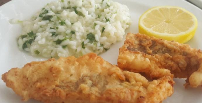 dona bia restaurante peixe e marisco praia comporta alentejo filetes peixe galo