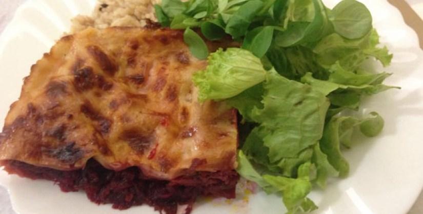 planeta-bio-restaurante-vegetariano-praca-da-alegria-lisboa-lasanha-beterraba