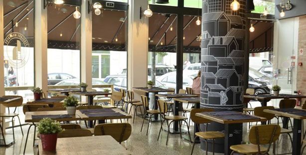 hora-h-restaurante-hamburgueres-menu-almoco-marques-pombal-lisboa-espaco
