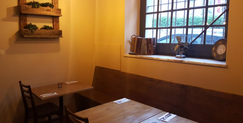 polpetta-almondegaria-artesanal-restaurante-italiano-almondegas-anjos-lisboa-2