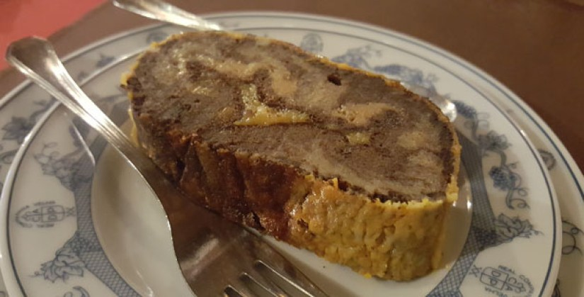 restaurante garrafeira veneza restaurante tradicional comida portuguesa grupos algarve albufeira torta alfarroba