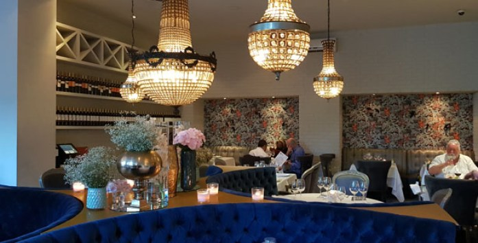 olivier avenida restaurante sofisticado chef olivier gourmet avenida liberdade lisboa sala 1