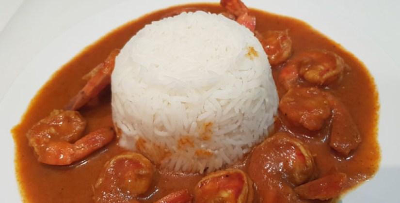 Restaurante Nau do Restelo