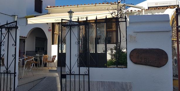 Restaurante 3 Bicas Viana do Castelo