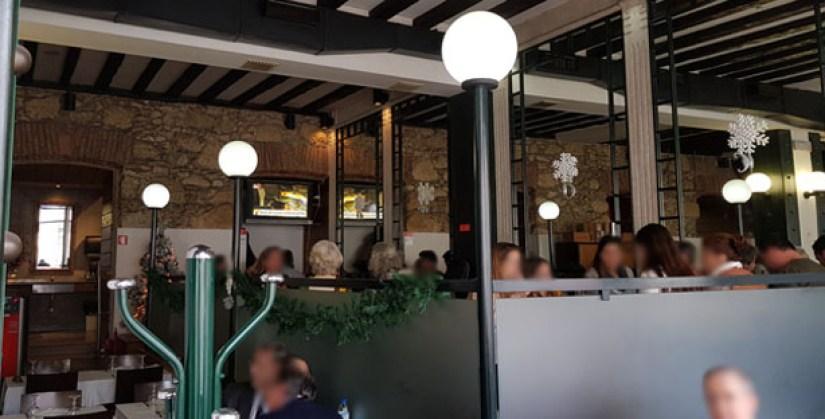 restaurante real fábrica rato