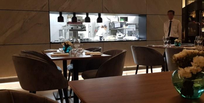 restaurante lumni miguel castro e silva