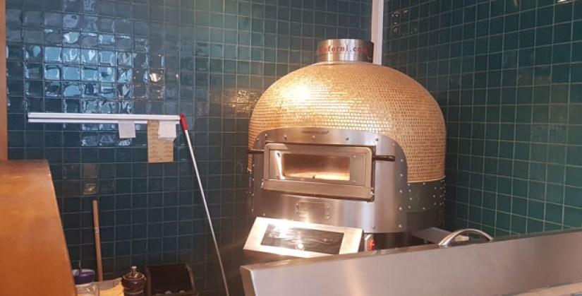 mabiche pizza arroios