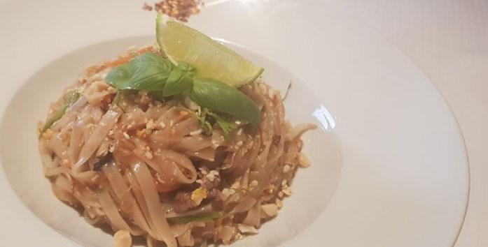 quick asia restaurantes asiáticos lisboa