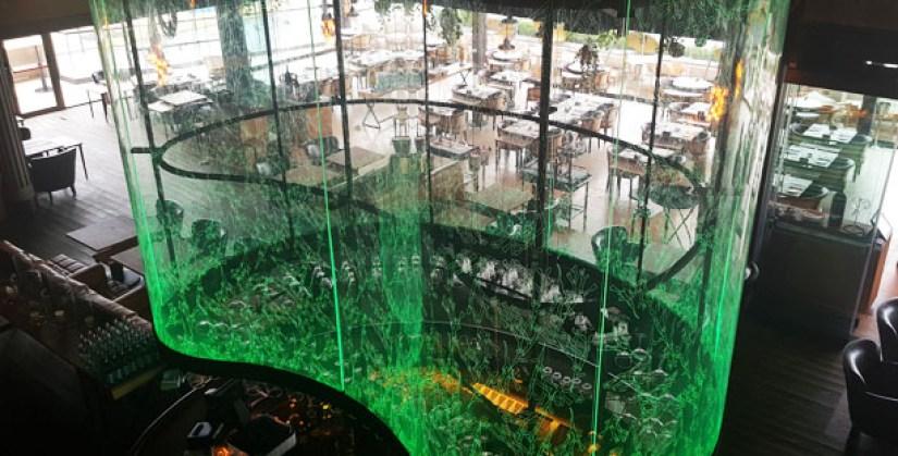 restaurante sud lisboa terrazza