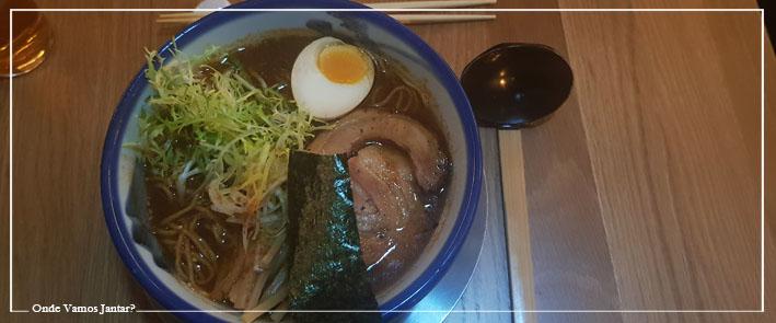 afuri lx restaurante japones r