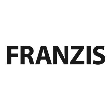 Franzis Verlag GmbH