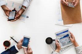 программы-для-онлайн-совещания