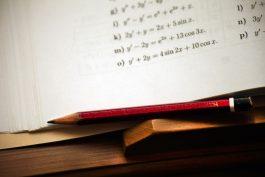 изучаем-математику-онлайн