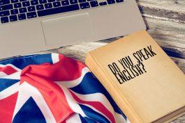 онлайн-школа-английского-языка