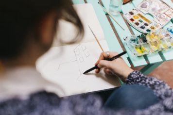 уроки-живописи-онлайн