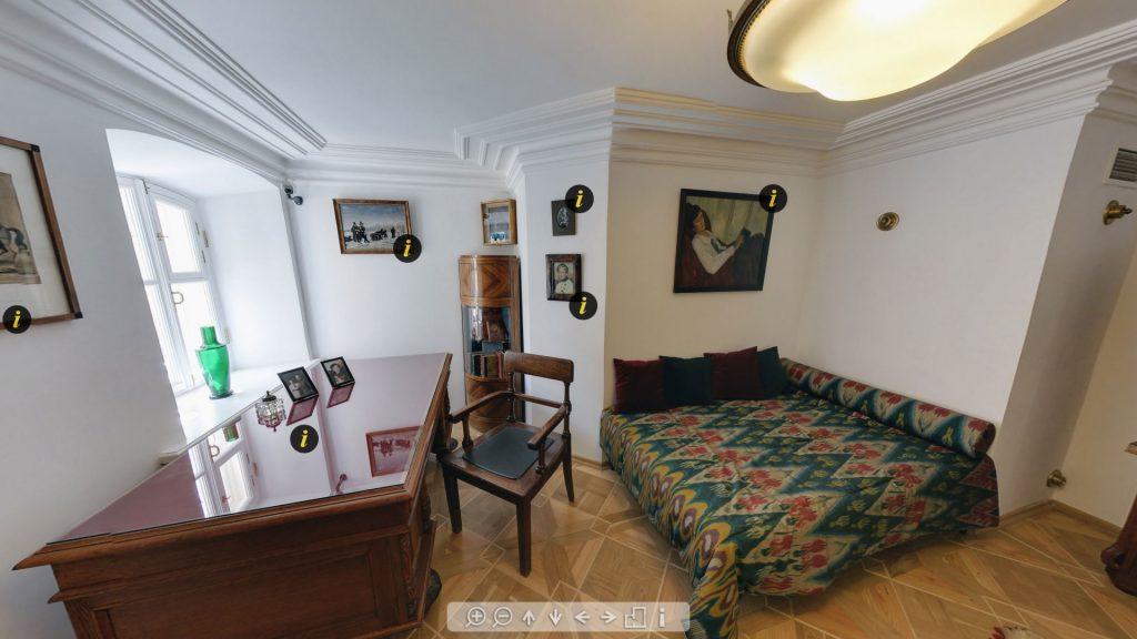 дом-музей-марины-цветаевой